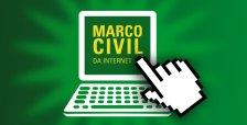 destaque-marco-civil-da-internet
