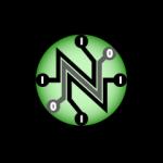 Símbolo da neutralidade de rede