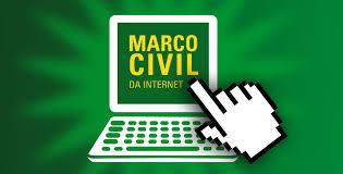 marco civil logo